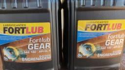 oleo lubrificante balde 20 litros e de litros varias marcas