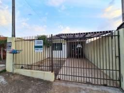 Título do anúncio: Casa Conjunto Itaparica Maringá - Venda