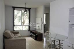 Título do anúncio: Apartamento à venda com 2 dormitórios em Alto petrópolis, Porto alegre cod:351834
