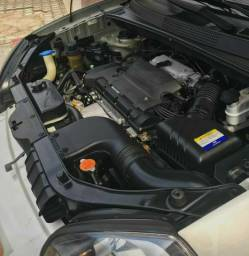 Vendo Tucson 2012 automática glsb, toda revisada sem detalhes.