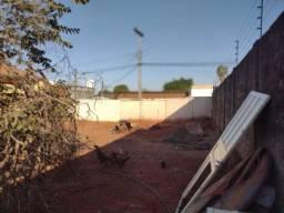 Título do anúncio: Terreno à venda, 520 m² - São Francisco - Goiânia/GO