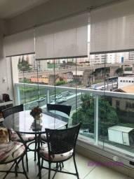 Apartamento Para Alugar em Jardim Aeroporto - São Paulo