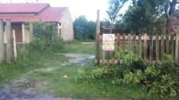 terreno em Tramandai Sul