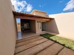 Título do anúncio: RMS - Casa PERFEITA Bairro Jardim Primavera !!!