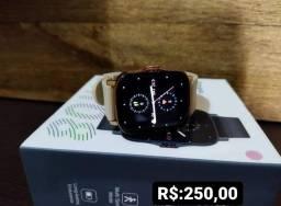 Smartchwatch