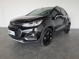 Título do anúncio: Chevrolet TRACKER MIDNIGHT 1.4 TURBO FLEX AUT