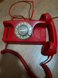 Título do anúncio: Telefone antigo
