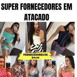 melhores Fornecedores do Brasil