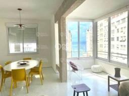 Título do anúncio: Apartamento à venda com 4 dormitórios em Copacabana, Rio de janeiro cod:IP4AP48463