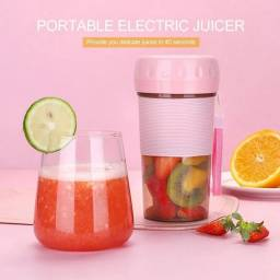 Liquidificador Portátil Juicer
