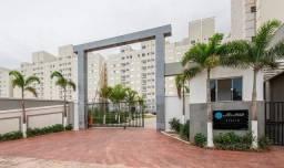 Título do anúncio: Apartamento para aluguel com 48 metros quadrados com 2 quartos em Glória - Macaé - RJ