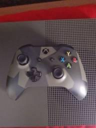 Xbox one s *leia a descrição*