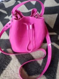 Bolsa pink