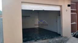 Casa com 2 dormitórios para alugar, 125 m² por R$ 1.600,00/mês - Jardim Buriti - Várzea Pa