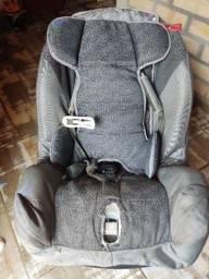 Título do anúncio: Cadeira para crianças