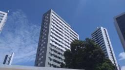 Título do anúncio: Apartamento para venda tem 73 m² com 3 quartos em Madalena - Recife - PE