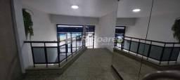 Kitchenette/conjugado à venda com 1 dormitórios cod:LDKI10056