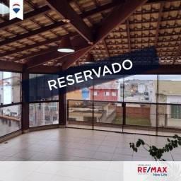 Real Park Tietê Jundiapeba