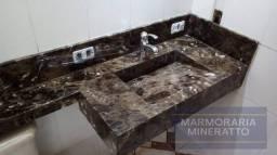 Título do anúncio: Grande promoção pia de cozinha, lavatório, Nichos, balcão, soleira, marmore, Granito