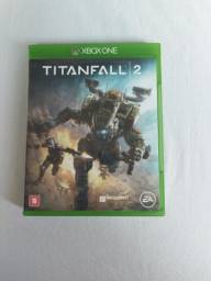 Título do anúncio: Jogo Xbox 360