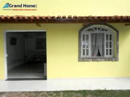Casa 6 quartos em Praia do Morro