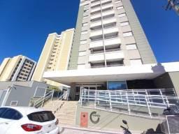 Título do anúncio: Apartamento para aluguel Edifício Classic - Marília - SP