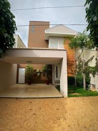 Casa de condomínio à venda com 3 dormitórios cod:V140152