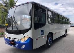 Compre seu ônibus de forma parcelada via boleto bancário