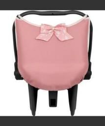 Título do anúncio: Bebê conforto tutti Baby