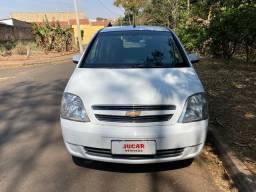 Título do anúncio: Chevrolet Meriva Maxx 1.4 (Flex)