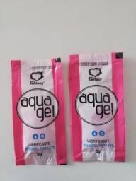 Aqua gel $4,50