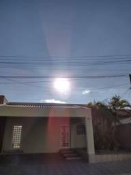 Título do anúncio: Casa de condomínio para aluguel no bairro Itaipu