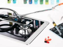 Distribuidora e Importadora de Produtos Médico Cirúrgicos (Correlatos)