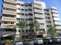 Apartamento quitado residencial Pirenópolis