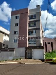 Apartamento para locação Edifício Lírio