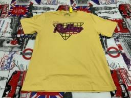 Camiseta redley