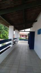 Título do anúncio: Excelente casa a pouquíssimos metros do mar em área nobre de Ponta de Pedras