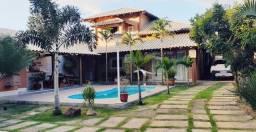 Linda casa dos Sonhos em Guarapari
