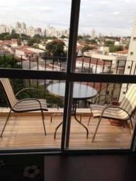 Título do anúncio: Campo Belo, São Paulo - SP