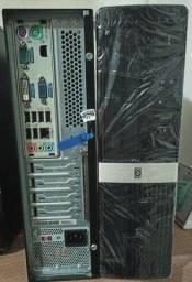 Computadores para sua empresa e casa Com Garantia Nfa