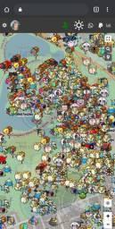 Pokemon GO Radar 2021 - IV 100% Coordenadas Pogo Pokémon