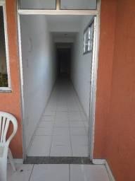 Título do anúncio: Casa para alugar no 1° andar próximo a Estação Acesso Norte