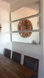 Espelhos Lider Interiores