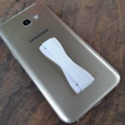 Suporte de dedo para celular