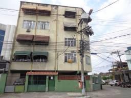Título do anúncio: Apartamento de 75 metros quadrados no bairro Trindade com 2 quartos