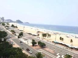 Título do anúncio: Apartamento à venda com 4 dormitórios em Copacabana, Rio de janeiro cod:IP4AP48322