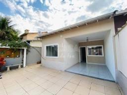 Casa com 3 dormitórios à venda, 120 m² por R$ 430.000,00 - Boa Vista II - Resende/RJ