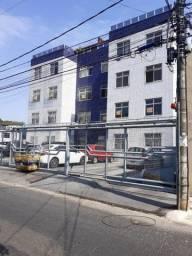 Título do anúncio: Apartamento para alugar com 3 dormitórios em Eldorado, Contagem cod:I10916