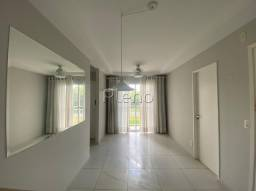 Apartamento à venda com 3 dormitórios em Vila marieta, Campinas cod:AP027971