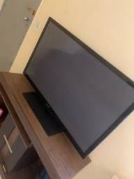 Título do anúncio: Vendo tv Samsung 43 polegadas
